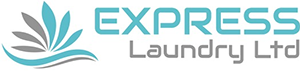 Express Laundry Limited